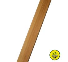 Наличник деревянный (65х12х2200)