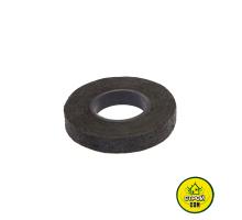 Изолента серая 3М (19мм х 20м)