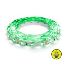 Лента B-Led 2835-120W, зелёный (1м)