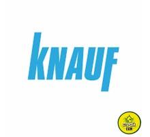 Гипсокартон Knauf (1шт) Подложка