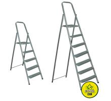 Лестница (5 ступеней ) Украина