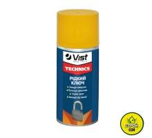 Жидкий ключ Technics (150мл)