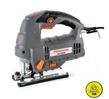 Лобзик BauMaster  JS 4050 E