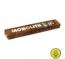 Электроды Monolith РЦ 4мм (1кг)