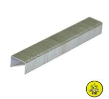 Скобы усиленные 12x11,3мм (1000шт)