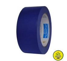 Лента малярная Colorado синяя 50мм (20м)