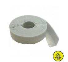 Демпферная лента 150мм (8,0 мм)