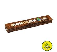 Электроды Monolith РЦ 3мм (1кг)