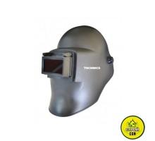 Маска сварщика Intertool SP-0061