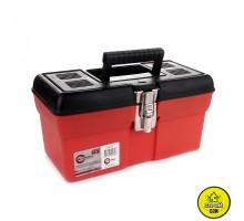 Ящик для инструм. Kubis 408х221х187