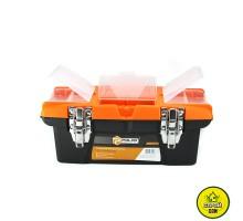 Ящик для инструм. 16 Intertool BX-1016