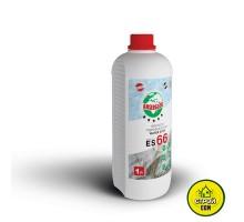 Емульсія Anserglob Water Stop ES-66 (1л)