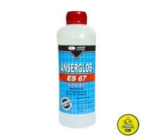 Емульсія Ancerglob ES-67 (1л)