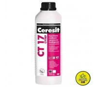 Грунтовка Ceresit СТ 17 Супер (2л)