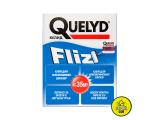 Quelyd (4)