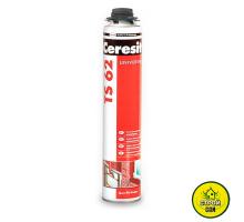 Пена монт. Ceresit TS62 Профи (750мл)