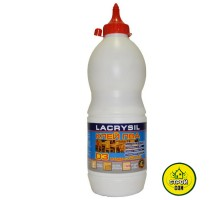 Клей ПВА D3 Lacrysil (0,75кг)