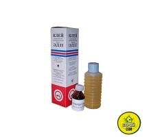 Эпоксидний клей 2х-комп (100гр)