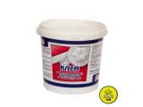 Клей для потолочных плит (5)