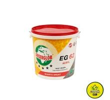 Грунт-краска Anserglob EG 62 (1,7л)