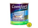 Comfort (44)