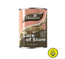 Лак Maxima Для камня глянцевый (2,5л)