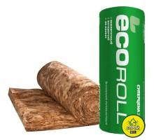 Вата Knauf ECOROLL (20м2)