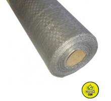 Гидробарьер серый HS1 1,5м (1м/п)