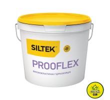 Гидроизоляция Siltek Prooflex (7,5кг)