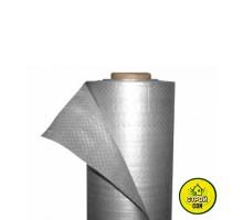 Паробарьер серый РS1 1,5м (1м/п)