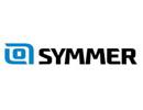 Symmer
