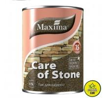 Лак Maxima Для камня глянцевый (0,75л)