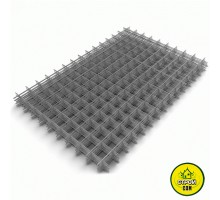 Армопояс 1000х2000мм (100х100мм)