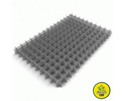Армопояс 500х2000мм(100х100мм)