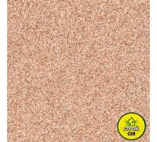 Обои 56,4 5207-02 Песок (0,53х10м)