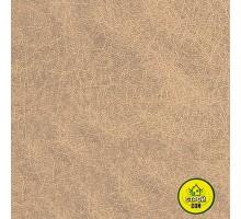 Самоклейка 5202-1 45см (1м/п)