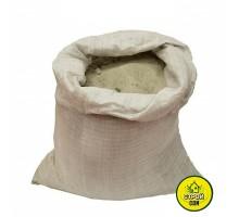 Песок фасованный (40кг)