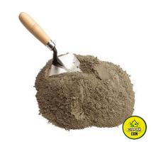 Песок сеяный (25 кг)