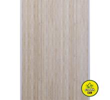 Пластик Черновцы Палевый бамбук 25см (1м.кв)
