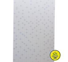 Пластик Днепр Мозайка 25см (1м.кв)