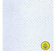 Пластик Днепр Версаль 25см (1м.кв)