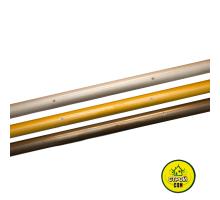 Порожек DecoProfil №15 Серебро (0,9м)