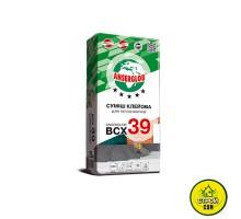 Смесь для пенопласта Anserglob BCX 39 (25кг)