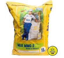 Мел ММС-2 (10кг)