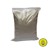 Смесь Баланс ЭКО 16 Для каминов (5 кг)