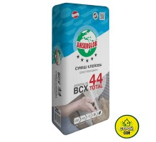 Клей адгезионный Anserglob BCX Total 44 (25кг)
